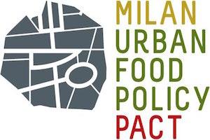 Derecho Alimentario: el Pacto de Milán