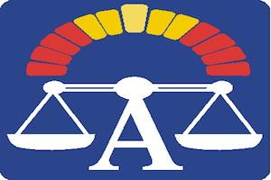 XVII Congreso Nacional de la Asociación Española de Abogados Especializados en Responsabilidad Civil y Seguro