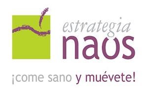 XI Convención NAOS y X Edición de los Premios NAOS