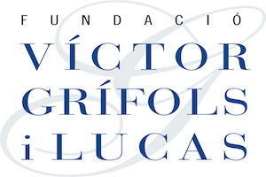 Nuestros colaboradores: Fundació Victor Grífols i Lucas