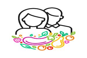 III Congreso Español de Sociología de la Alimentación