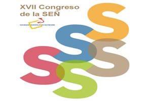 XVII Congreso de la Sociedad Española de Nutrición