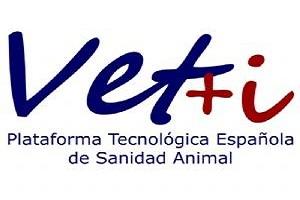 X Conferencia Anual y Aniversario de la Fundación Vet+i