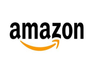 Amazon y la venta de medicamentos online