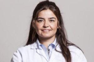 Doctora Ana de la Torre - Eupharlaw Derecho de la Salud