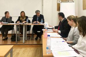 Máster en Derecho de la Salud CESIF-Eupharlaw