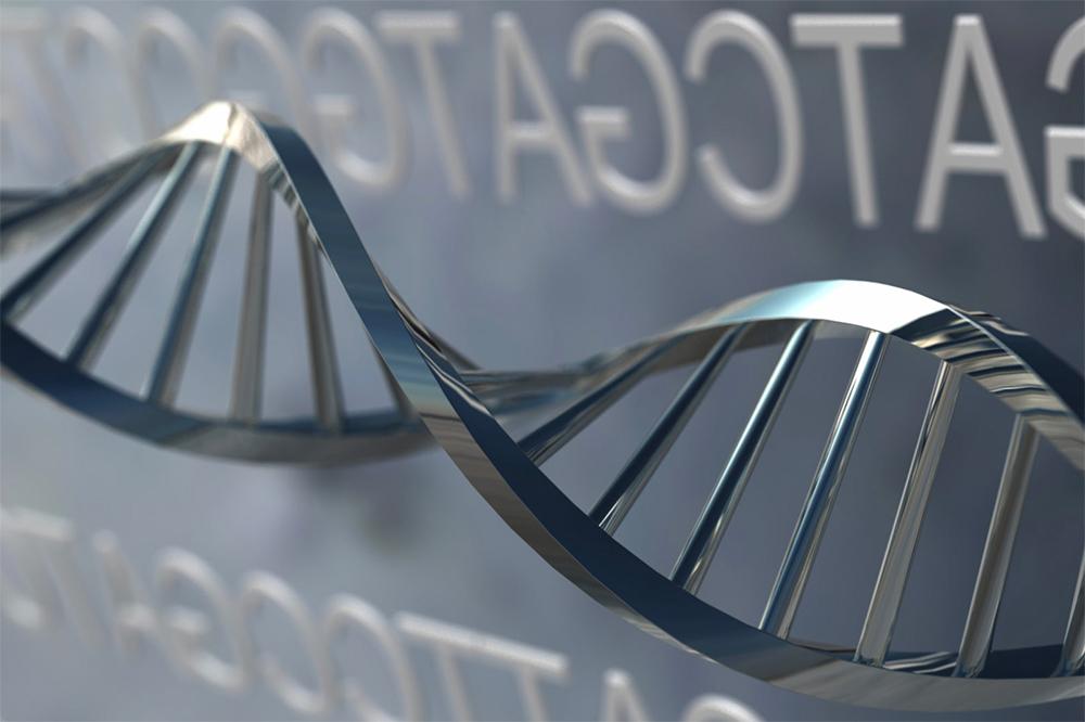 Genética, Biotecnología y Medicina Avanzada se dan cita en Bilbao el próximo mes de mayo