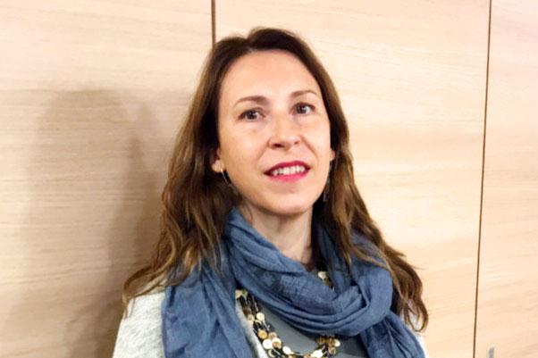 Los biocidas: qué son, clasificación y marco regulatorio en la UE