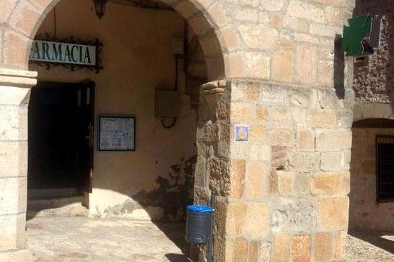 SEFAR y WIKIFARMACIA se alían para mejorar la comunicación y digitalización de la farmacia rural