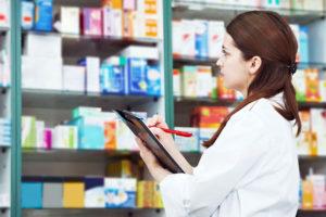 Eupharlaw - European Pharmaceutical Law Group - Derecho Farmacéutico