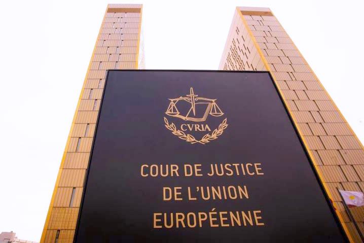 El TJUE respalda decisiones de la EMA sobre acceso parcial a dosieres de autorización de medicamentos