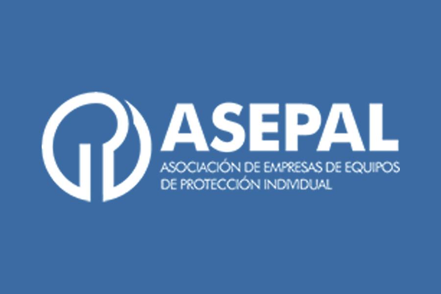 ASEPAL advierte que las mascarillas artesanales son inadecuadas para uso profesional