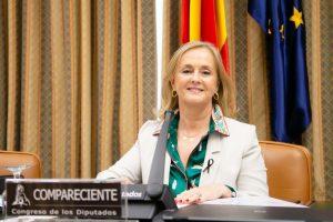 Federación Española de Empresas de Tecnología Sanitaria