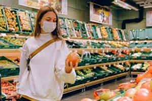 La OMS publica una guía de buenas prácticas para la manipulación y preparación de los alimentos