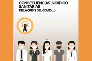 consecuencias jurídico-sanitarias de la Covid-19