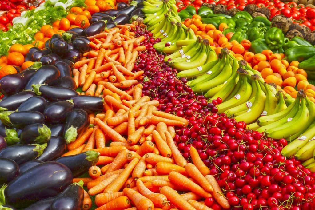 La Ley de la Cadena alimentaria se adapta a la directiva europea