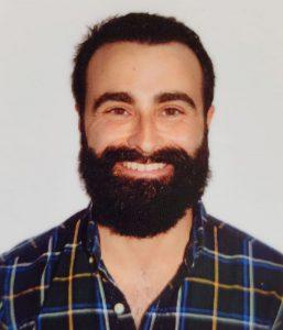 Juan Carlos Varo