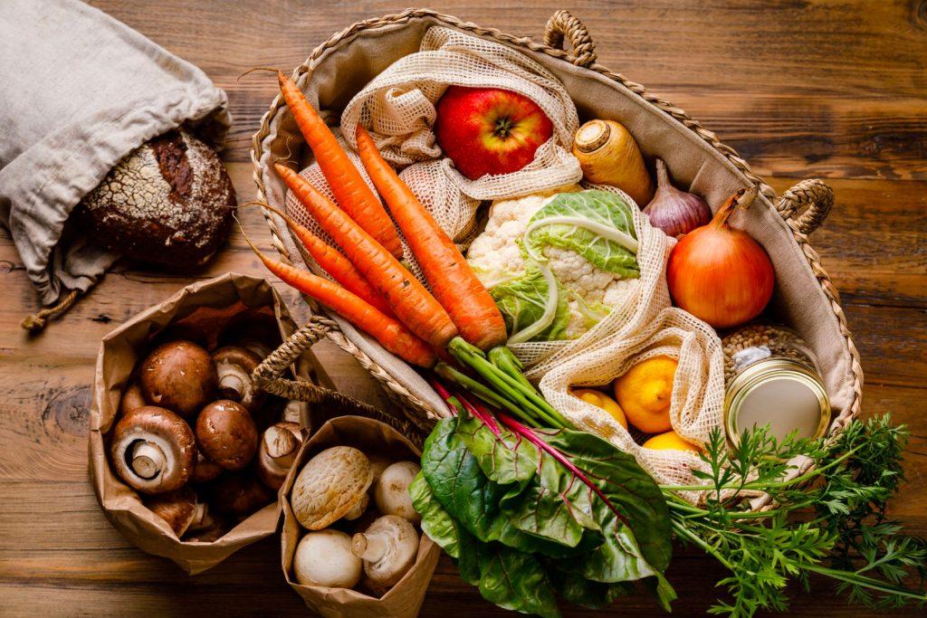 Sostenibilidad y tecnología: los retos impostergables de la industria agroalimentaria