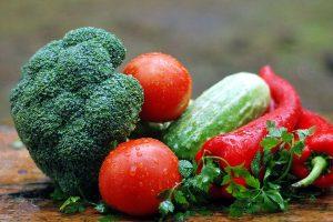 Seguridad alimentaria - Eupharlaw