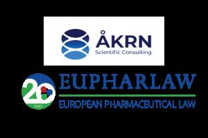 European Pharmaceutical Law
