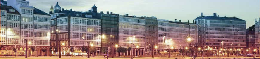 XXIX Congreso Derecho y Salud del 29 de septiembre al 1 de octubre
