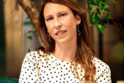 VC Biolaw adds Nuria Amarilla as Regulatory partner